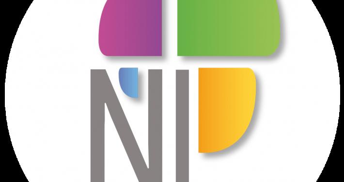 new_life_logo