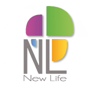 new_life_logom mail