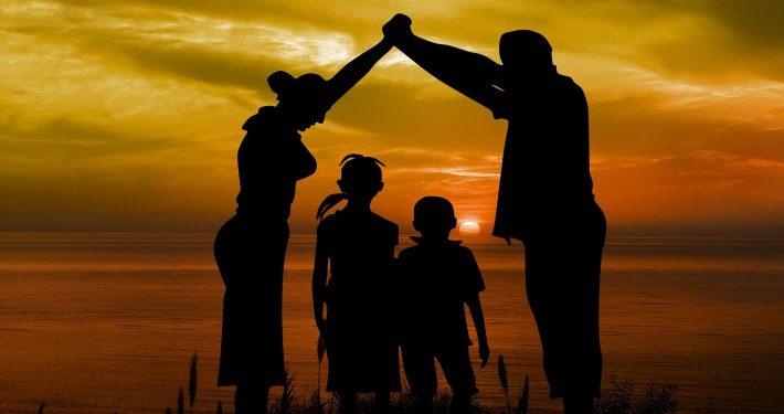 NEW-Life-Church-family