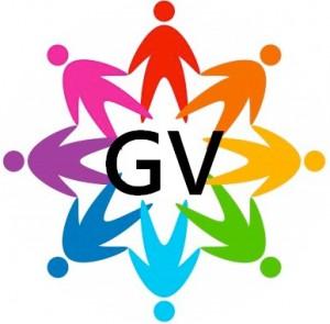 Groupes-Vie